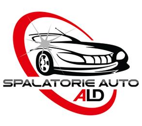 Logo_alexdora3